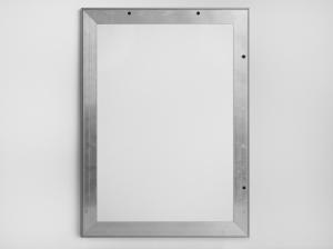 Рамка А4 « 25 клик - система »